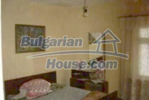 4535:4 - Rural bulgarian house, holiday property