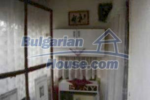4535:5 - Rural bulgarian house, holiday property