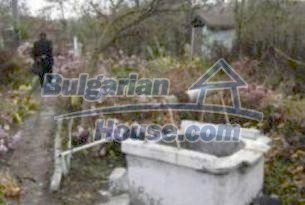 4535:6 - Rural bulgarian house, holiday property