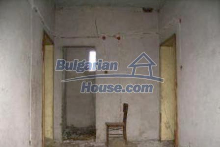 4550:3 - House in Haskovo countryside good bulgarian property
