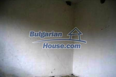4550:5 - House in Haskovo countryside good bulgarian property