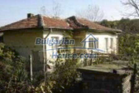 4565:1 - SOLD Bulgarian property in rural countryside