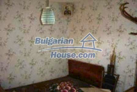 4565:3 - SOLD Bulgarian property in rural countryside