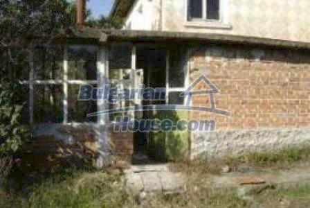 4565:4 - SOLD Bulgarian property in rural countryside