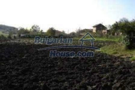 4565:6 - SOLD Bulgarian property in rural countryside
