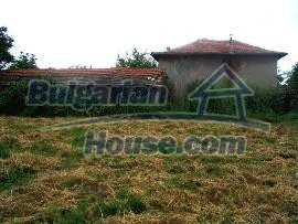 4571:2 - SOLD Property near Haskovo Bulgarian rural property
