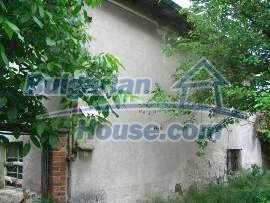 4571:3 - SOLD Property near Haskovo Bulgarian rural property