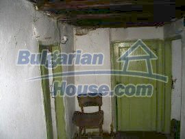 4571:4 - SOLD Property near Haskovo Bulgarian rural property