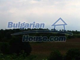 4571:6 - SOLD Property near Haskovo Bulgarian rural property