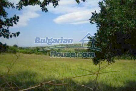 4574:6 - House for sale in the rural countryside of Haskovo