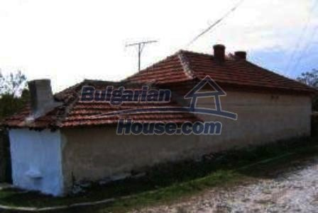 4607:3 - SOLD House near Haskovo,property in Bulgaria