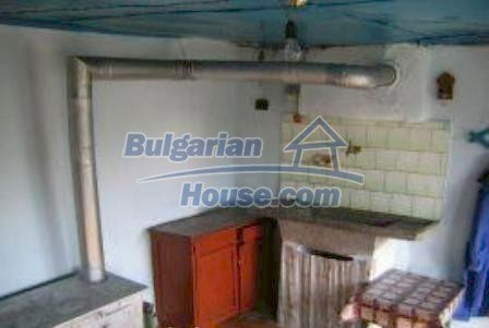 4607:5 - SOLD House near Haskovo,property in Bulgaria