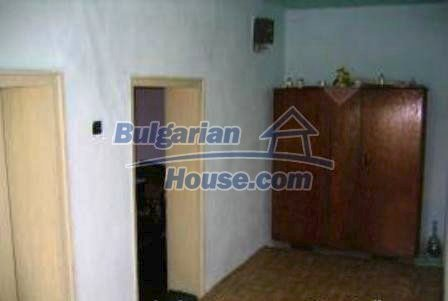 4607:1 - SOLD House near Haskovo,property in Bulgaria