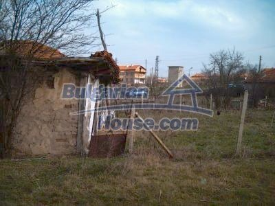 4610:2 - A small house for sale in Bulgaria,property near Elhovo