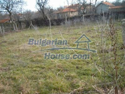 4610:3 - A small house for sale in Bulgaria,property near Elhovo