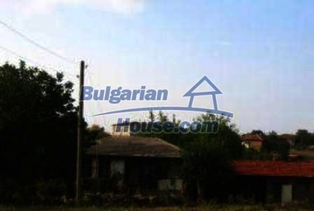 4637:2 - SOLD House in rural countryside Bulgaria