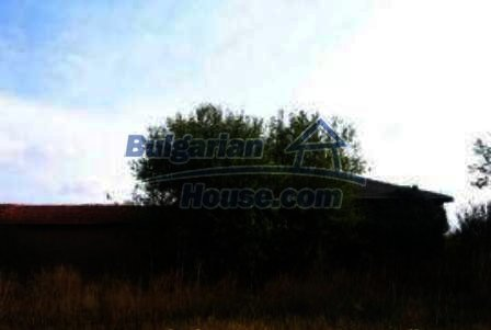 4637:3 - SOLD House in rural countryside Bulgaria