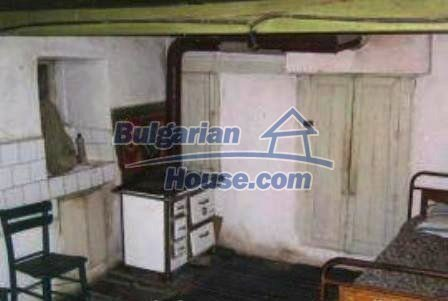4640:4 - Rural house in Bulgaria Haskovo property