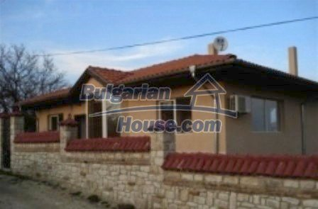 Houses for sale near Varna - 4649