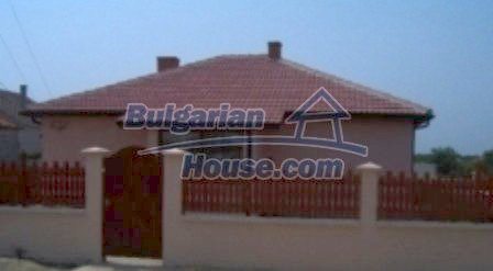 4655:1 - Delightful Bulgarian house for sale in Varna region
