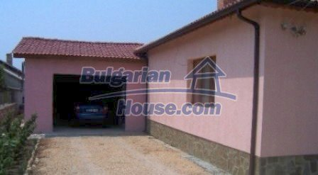 4655:3 - Delightful Bulgarian house for sale in Varna region