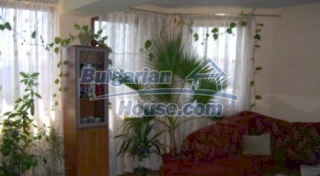 4655:4 - Delightful Bulgarian house for sale in Varna region
