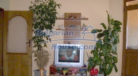 4655:5 - Delightful Bulgarian house for sale in Varna region
