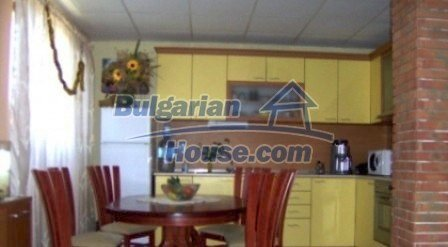 4655:6 - Delightful Bulgarian house for sale in Varna region
