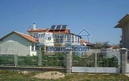 4670:2 - Varna Property near golf course in Bulgaria