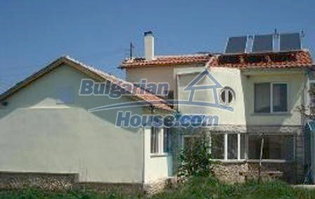 4670:3 - Varna Property near golf course in Bulgaria