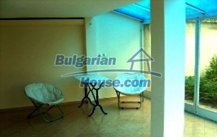 4670:6 - Varna Property near golf course in Bulgaria