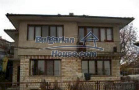 Houses for sale near Varna - 4673