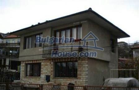 4673:2 - Excellent Bulgarian property near Varna