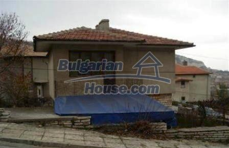 4673:3 - Excellent Bulgarian property near Varna