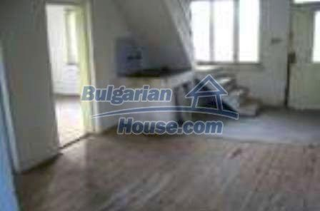 4676:3 - Spacious bulgarian house near Karjali
