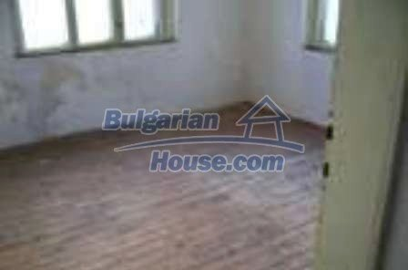 4676:4 - Spacious bulgarian house near Karjali