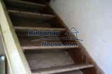 4676:5 - Spacious bulgarian house near Karjali