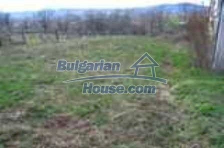 4676:6 - Spacious bulgarian house near Karjali