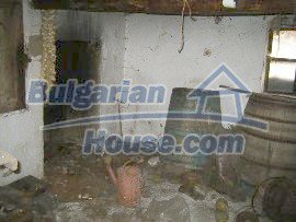 4685:2 - House in Haskovo Invest in Bulgaria