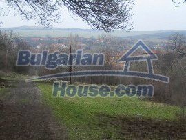 4685:3 - House in Haskovo Invest in Bulgaria