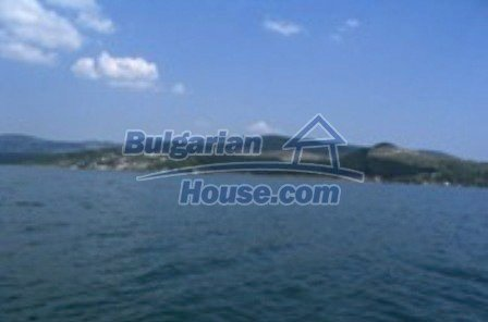 4691:4 - A charming bulgarian property on the dam coast in Kardjali regio