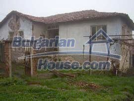 4694:2 - Buy Bulgarian property House in Haskovo