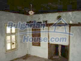 4694:3 - Buy Bulgarian property House in Haskovo