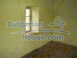 4694:4 - Buy Bulgarian property House in Haskovo