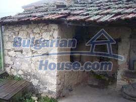 4694:5 - Buy Bulgarian property House in Haskovo