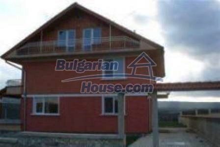 Houses for sale near Varna - 4700