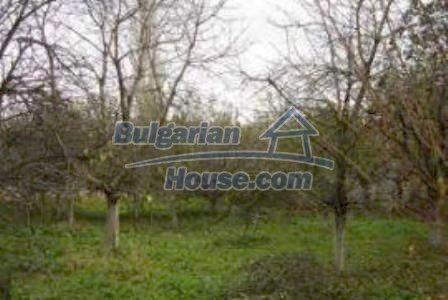 4703:1 - Rural land bulgarian property investment