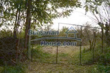 4703:3 - Rural land bulgarian property investment