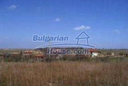 4709:1 - Land for sale near Haskovo