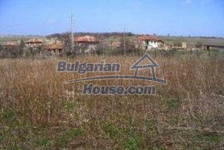 4709:2 - Land for sale near Haskovo